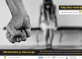 SICA GUARD oferă gratuit protecție victimelor violenței domestice din Baia Mare